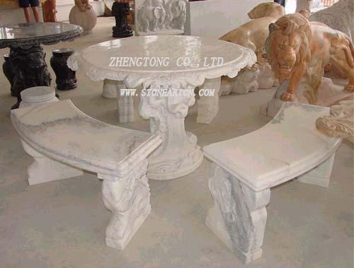 Table – ZT-TB003