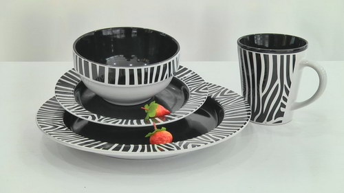 Cups – HR-1331