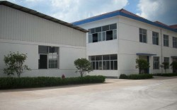 Zhejiang Greenpromise Industry and Trade Co.,Ltd