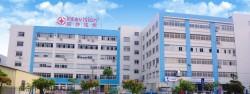 Jiangmen intevision technology Co.,Ltd No.48# High-tech West Road ,Jianghai District ,JiangMen C ...
