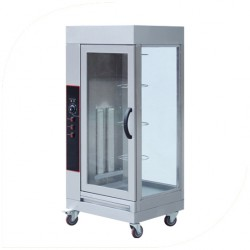 Commerial Restaurant Kitchen Equipment