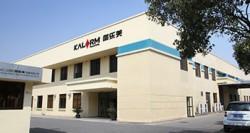 Kalerm Company