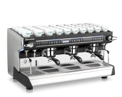 Rancilio – Coffee Machine