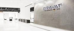 About Bravat