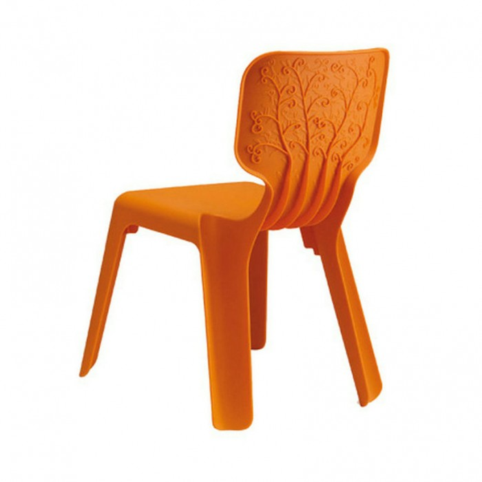 Alma chair