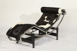 Chaise Longue chair