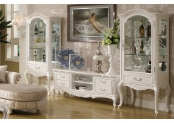 floor cabinet