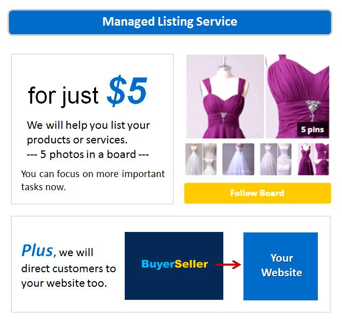Marketplace.net.au_Managed_Listing