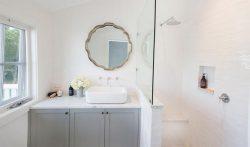 Bathroom Gallery – Burrawang Ensuite, New South Wales | Reece