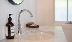 Bathroom Gallery – Burrawang Main Bathroom, New South Wales | Reece
