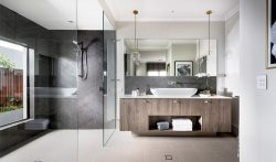Bathroom Gallery – Treeby Ensuite , Western Australia | Reece