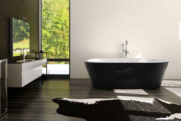 KOLORA 1640 / 1775 – Decina Bathroomware