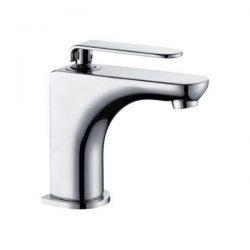 Marsala Basin Mixer 871635C – Bathroom Kitchen Marketplace Australia