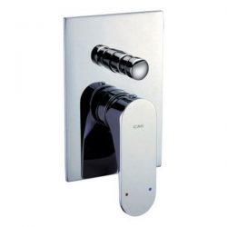 Montella Shower/Bath Mixer With Diverter 10020048401 – Bathroom Kitchen Marketplace Australia
